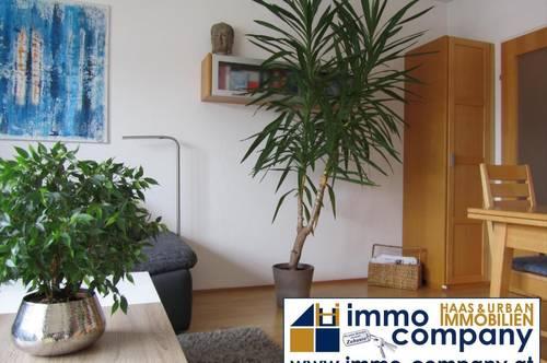 Sehr schöne und sonnige Wohnung mit Topangebot !! Sonnenterrasse !!