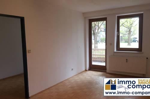 Provisionsfrei!!! Gleisdorf-Zentrum: Eigentumswohnung im Erdgeschoss!!