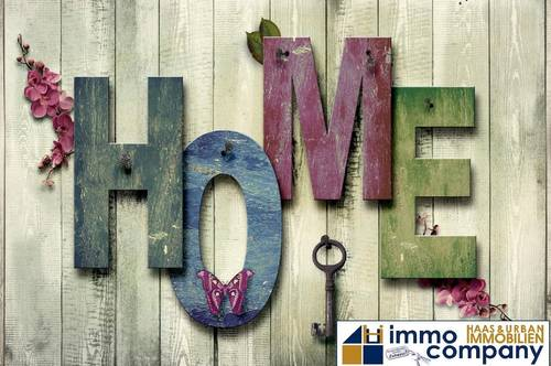 FAMILIENHIT – Großzügige 4 Zimmerwohnung sucht neue Familie!