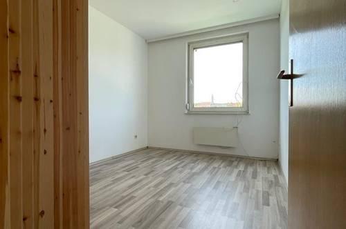 3730 Eggenburg zentrale 2-Zimmer Miete