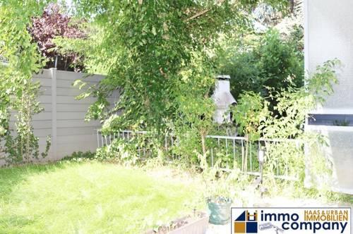 PREISSENKUNG - MUST HAVE 2021 - Wohnung mit Garten...