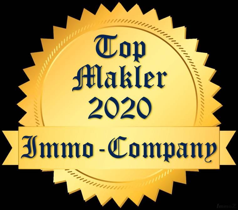 Top Makler-Award_2020