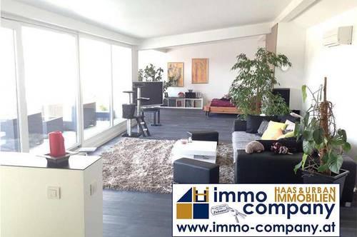 Leistbarer Luxus! Top-Modern! - Wohnung in 2700 Wiener Neustadt