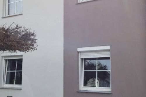 Top Einfamilienhaus - Top Lage in Wilhering!!!