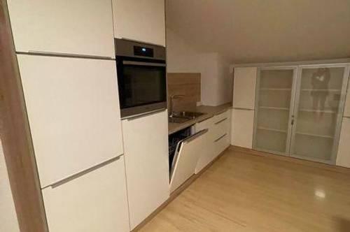 Fügen/ Gagering: Top ausgestattete möblierte 3,5 Zimmerwohnung in privatem Wohnhaus, 100 m² Wfl.,2 Balkone, 1 Aap, Sofortbezug möglich