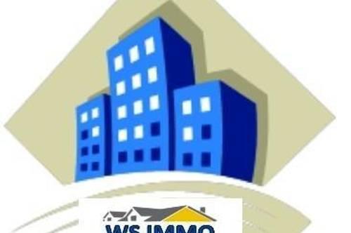 Zinshaus als Anlageobjekt