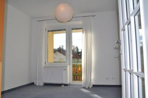 wunderschöne 3-Zimmer-Wohnung in zentraler Lage