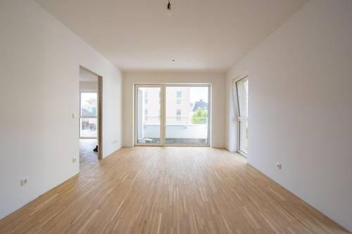 NEUBAU-2-Zimmer-Wohnung