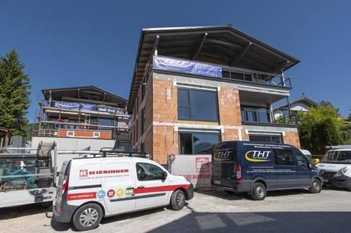 "Anleger aufgepasst ""Seevillen Esplanade"" - Neubau Top A4"