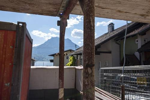 "Anleger aufgepasst - ""Seevillen Esplanade"" - Neubau Top B3"