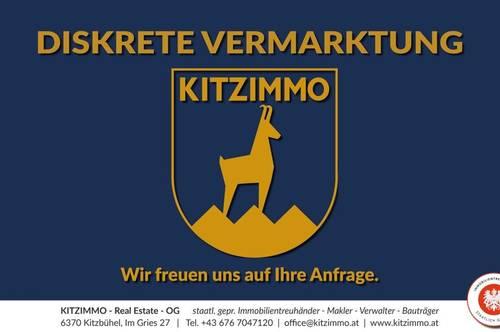 exklusives Anwesen in traumhafter Lage bei Linz