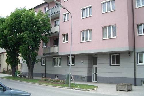 Provisionsfreie 3 Zimmer Wohnung zu vermieten.