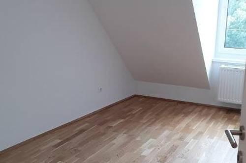 Helle 3 Zimmerwohnung zu vermieten