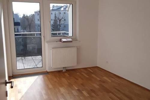 neuwertige 3 Zimmerwohnung zu vermieten