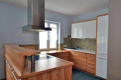CHRISTOPH CHROMECEK IMMOBILIEN - MÖDLING - Schöne 3 Zimmerwohnung in saniertem Wohnhaus!