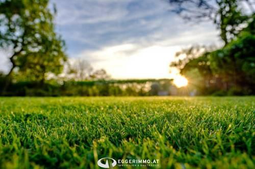 Top gelegener Baugrund in Zell am See Golfplatz zu verkaufen....