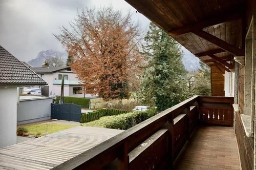 Gemütliche Maisonette-Wohnung Nähe Kendlersiedlung zu vermieten!