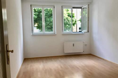 Attraktive 1-Zi.-City-Wohnung Nähe Linzergasse. Ruhig & Perfekte Infrastruktur!