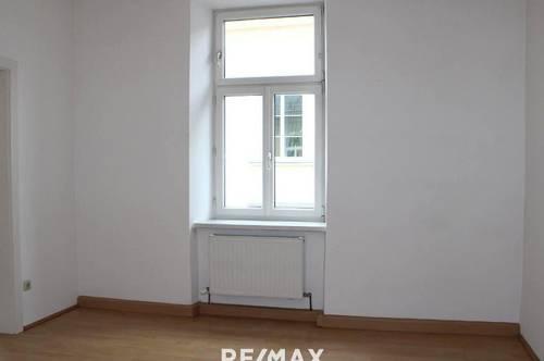 Schöne 2 Zimmer Mietwohnung im Zentrum von Bad Ischl