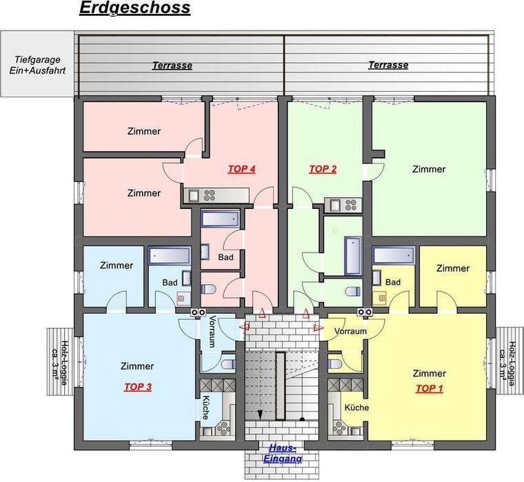 Erdgeschoss_Grundriss