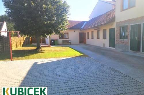 Landhaus sucht Mieter - Mannsdorf an der Donau