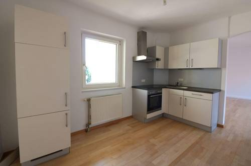 WG geeignete Wohnung mit Wintergarten und Loggia!!!