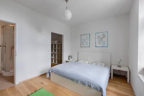 Semmering - Kleine Wohnung in schöner Lage | Semmering - Small apartment in a beautiful location