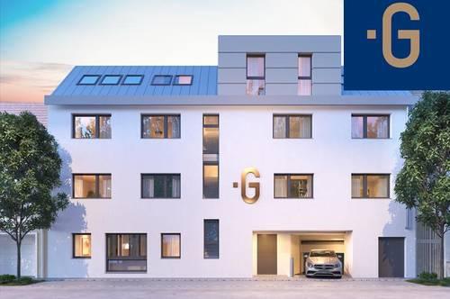 1230, Anton-Baumgartner-Straße, In Inzersdorf nahe U6 und Lokalbahn, 3-Zimmer-Eigentumswohnung