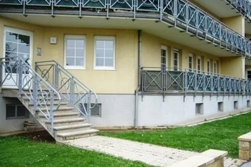 Schöne und passende 90m2 Familienwohnung mit 24m2 Balkon in Bruckneudorf