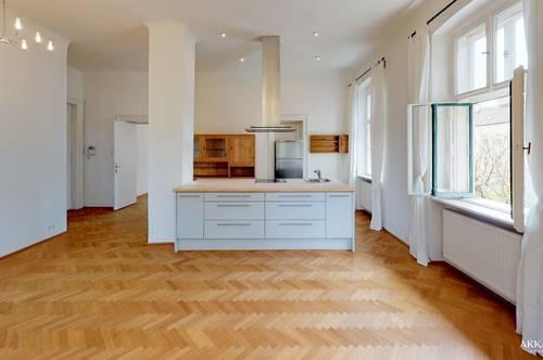Mietwohnungen in Wien-Umgebung - ImmobilienScoutat