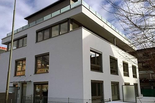 IBK-Zentrum - DownTownStudios 13 - 3-Zimmer-Studio - MAILAND - Top 2 2er-WG-geeignet!