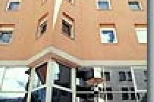 Kompakte 2,5-Zimmerwohnung mit Terrasse im Herzen Innsbrucks: Mentlgasse 16 Top 20