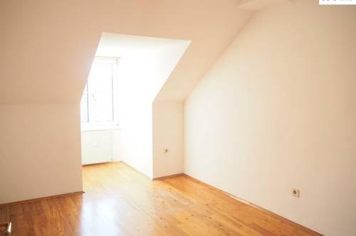 2 Zimmer HIT in zentraler Lage, Schießstattgasse 4, Top 28