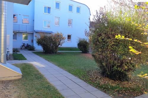 AB SOFORT: ONLINE-LIVE-BESICHTIGUNG MÖGLICH! / Ruhige 3 Zimmer Wohnung mit Balkon - Zimmer getrennt begehbar - Waltendorfer Hauptstraße 12 - Top 15