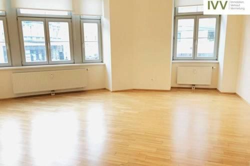 2 Zimmer + separate Küche! 9., Nussdorfer Str. 88/Top 9