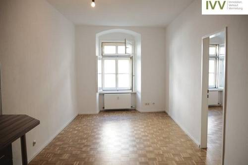 ** PROVISIONSFREI ** TOP-SANIERTE Wohnung in der Wiener Straße 2