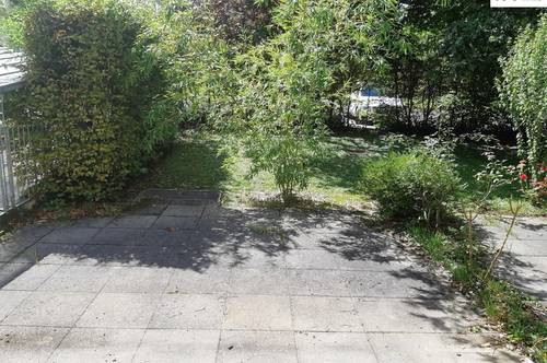 KONTAKTLOSE oder ONLINE BESICHTIGUNG MÖGLICH!/Single-Wohnung mit Terrasse an der Mur - Schwimmschulkai 96 - Top 5