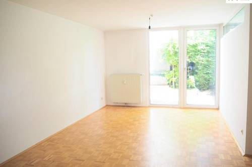 Hell, freundlich, ruhig - geräumige Maisonette zum Wohlfühlen - Kalvarienbergstraße 134
