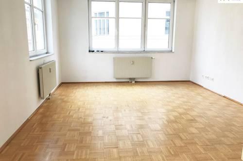2-Zimmer-Wohnung - 1080, Laudongasse 34/2/39