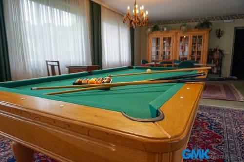 3-Zimmer Anlegerwohnung