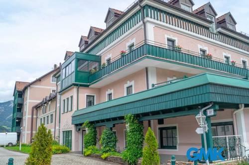 Der Seebachhof Wohnung Top 17