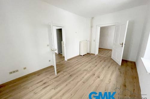 2-Zimmer Anlegerwohnung