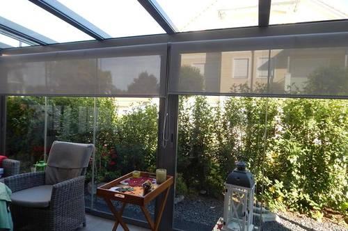 Eine schöne Wohnung mit neuen Wintergarten in Toplage von Bad Füssing Kurzone I
