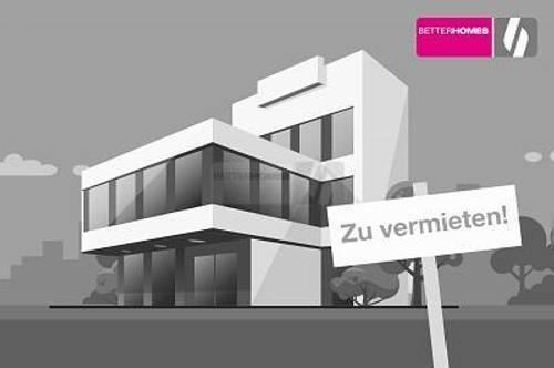 HOCHFREQUENZLAGE - IDEAL FÜR GASTRONOMEN