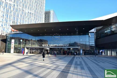 !!Provisionsfreie 3-Zimmer Neubau Luxuswohnungen mit Freiflächen ab 410.000,-- Euro! U1!