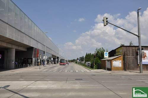 Erstbezug-Neubau 4-Zimmer Häuser mit Garten und Terrasse ab € 640.000! Nähe U2!!