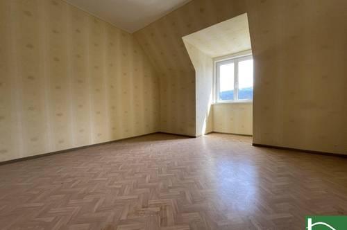 SUPERGÜNSTIGE WOHNUNG! 2 Zimmer