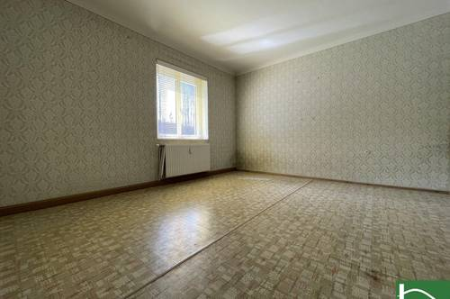 BASTLERHIT Wohnung in Mürzzuschlag! Unbefristet - provisionsfrei - 1 Zimmer