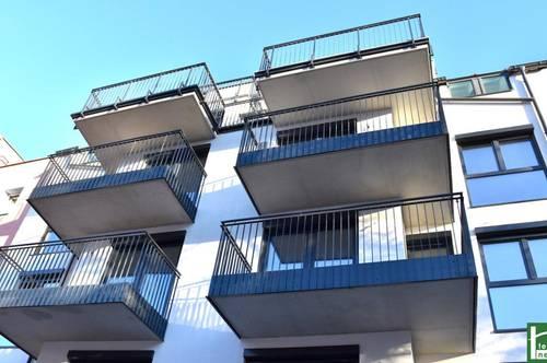 Helle 4-ZIMMER Wohnung! WORAUF WARTEN SIE NOCH? OBJEKT IN TOP LAGE!