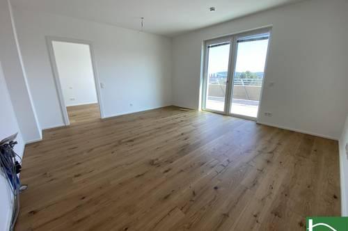 Moderne Erstbezugswohnungen in toller Lage! Provisionsfrei! Ein Wohntraum geht in Erfüllung!